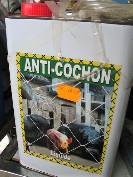 1wn_anticochon1