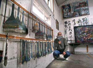 1wn_atelier_bungen_pinceaux
