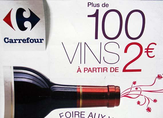 1wn_wine_2euro