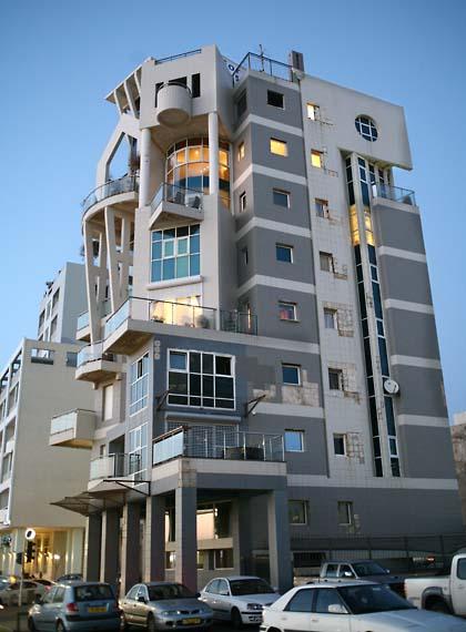 1tel_aviv_archi_beach_tower