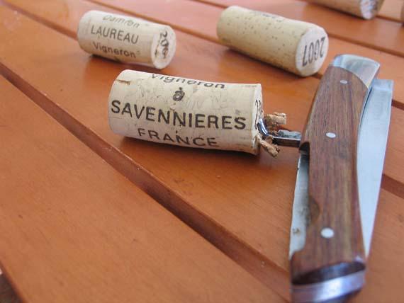 1Damien_Laureau_savennieres_cork