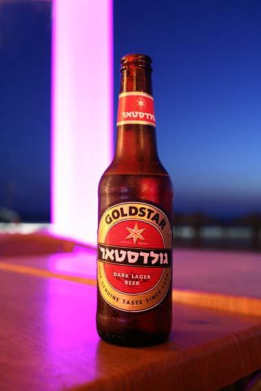 1tel_aviv_lines_beach_goldstar