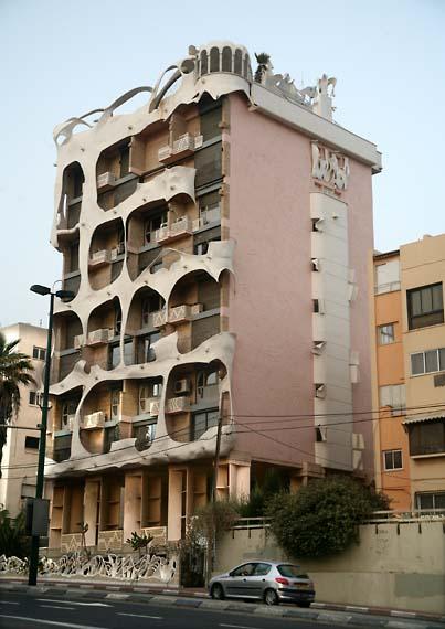 1tel_aviv_archi_facade_decoupe
