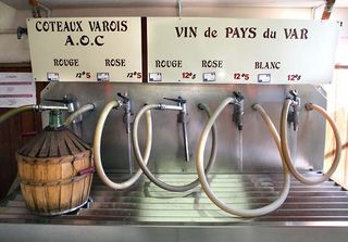 1coop_provence_wine_pumps