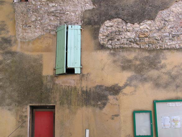 1coop_provence_mur