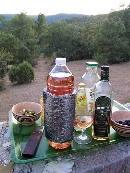 1coop_provence_aperitif