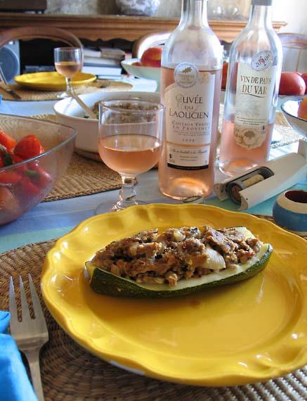 1stuffed_zucchini_wine_pairing