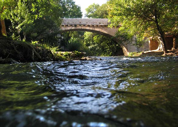1correns_argens_bridge