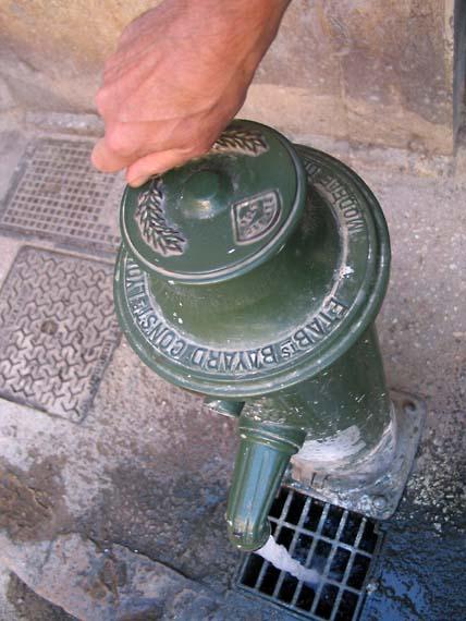 1correns_tap_pump