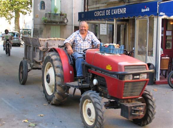 1correns_tracteur_cercle