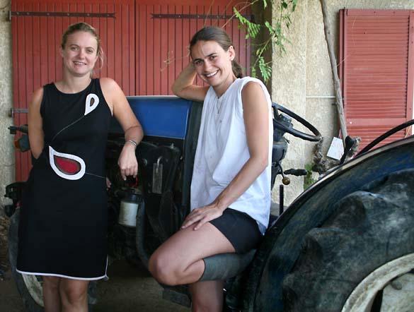 1saladin_soeurs_tracteur