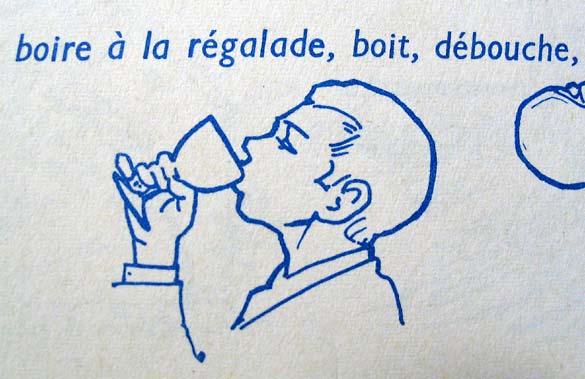 1wn_schoolbook_1967_il_boit