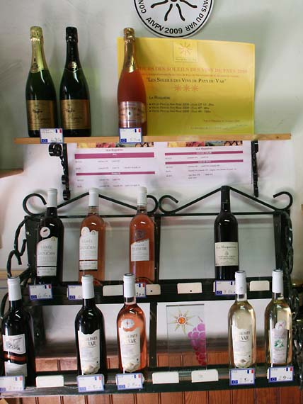 1coop_provence_wines