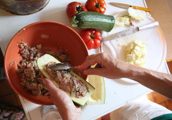 1stuffed_zucchini_filling
