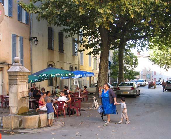1correns_cercle_street_terrace