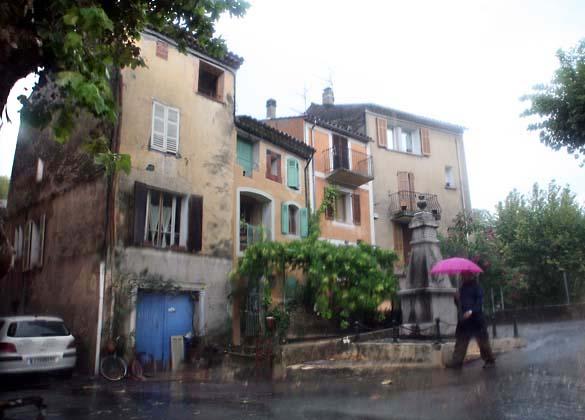 1correns_downpour