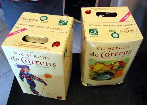 1correns_wine_coop_bibs