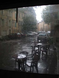 1correns_cercle_downpour