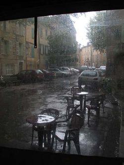 1correns_cercle_downpour