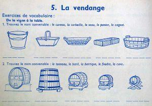 1wn_schoolbook_1967_foudres