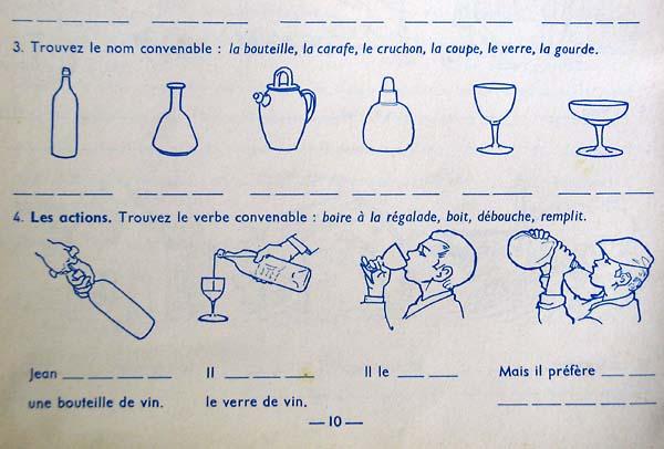 1wn_schoolbook_1967_boire