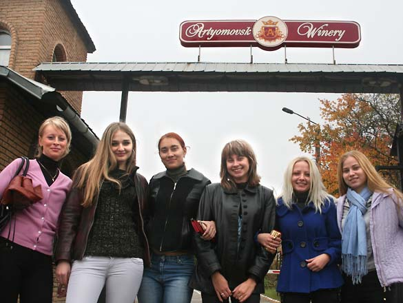1Artyomovsk_ukrainian_visitors