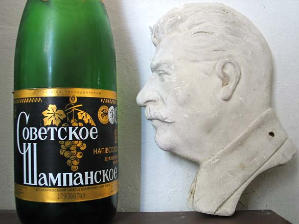 1soviet_champagne_history_stalin