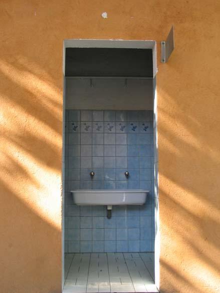 1provence_toilettes