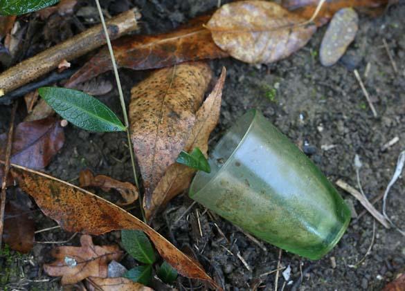1soviet_cemetery_vodka_glass