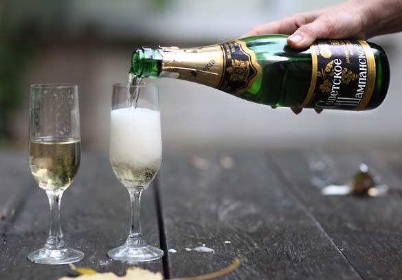 1soviet_champagne_flutes