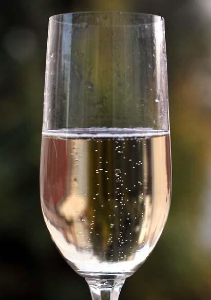 1soviet_champagne_bubbles