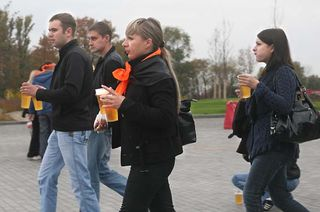 1wn_donetsk_beer_supporters