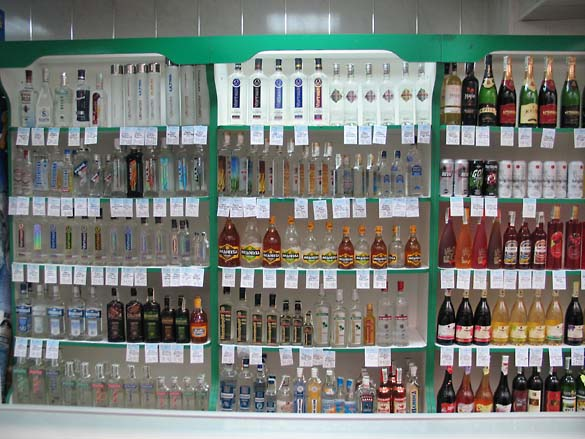 1wn_donetsk_alcohol_shopwindow