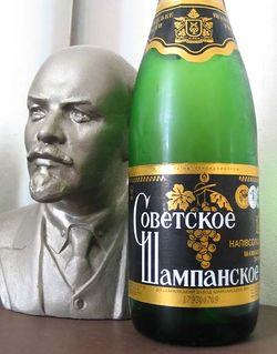 1soviet_champagne_history_lenin