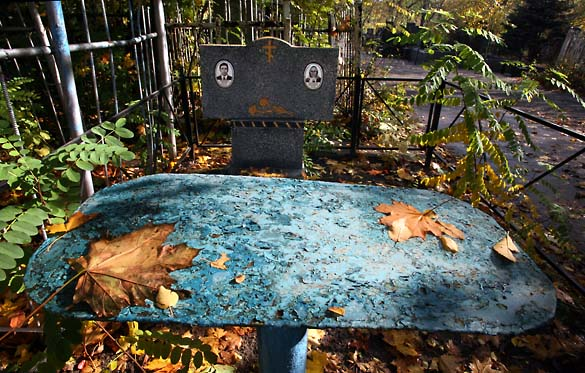1soviet_cemetery_table_leaves