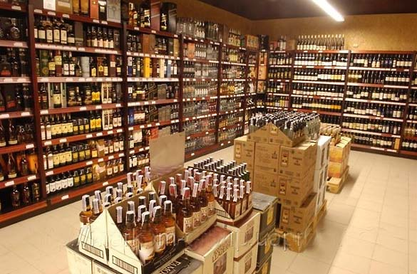 1wn_polyana_kiev_wine_shop