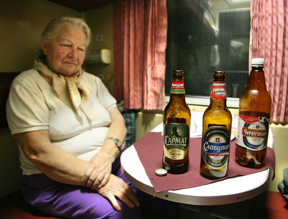 1wn_ukraine_3beers_train