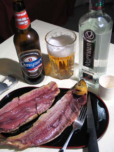 1wn_smoked_fish beer