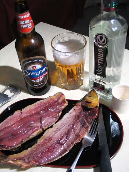 1wn_smoked_fish beer