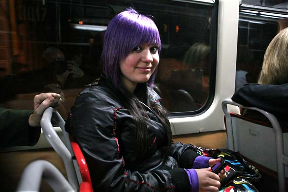 1donetsk_portraits_and_lines_tramway_girl