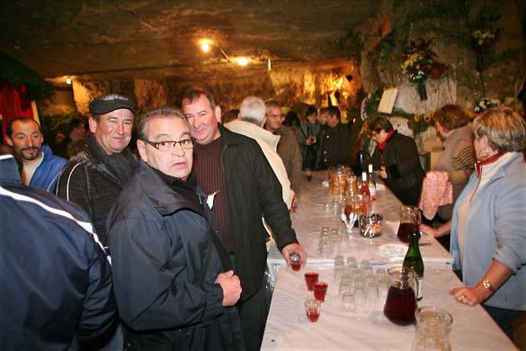 1underground_dinner_aperitif_bar