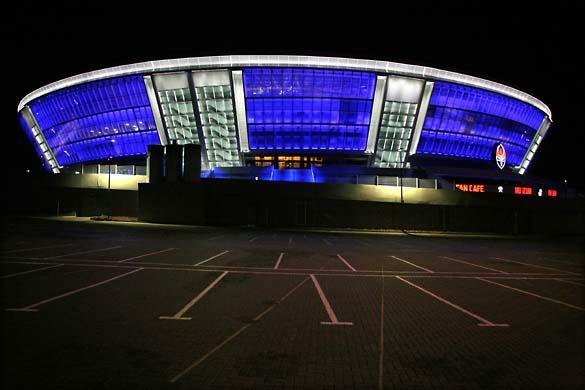 1donetsk_stadium_park