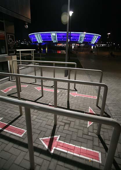 1donetsk_stadium_tickets_booth