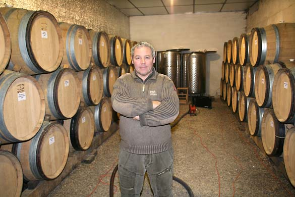 1fred_cossard_cask_room