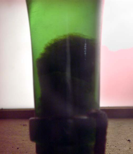 1mailly_champagne_lees_bottle