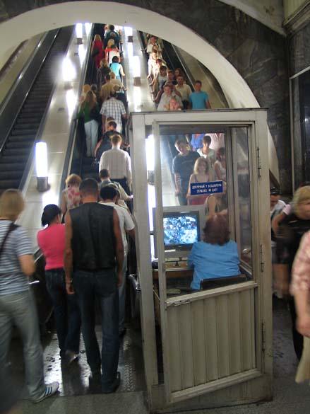 1rus_mos_metro_dame_esc