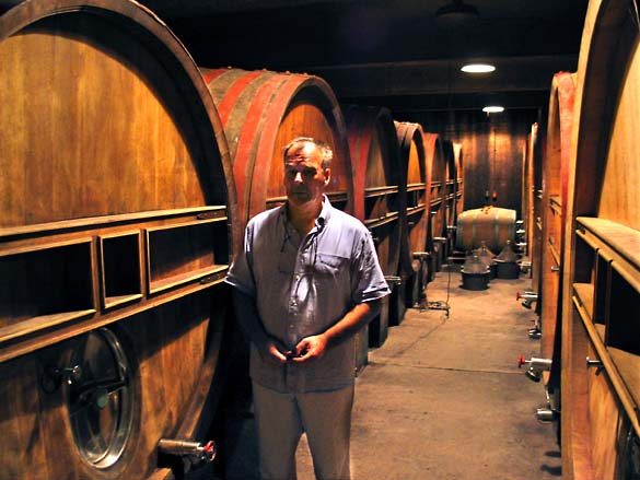 1trevallon_portrait_cellar_casks