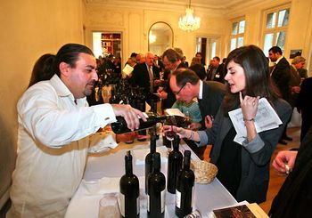 1israel_wines_paris_margalit