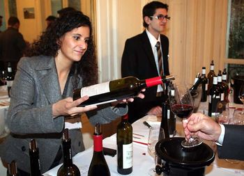 1israel_wines_paris_carmel