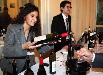 1israel_wines_paris_carmel